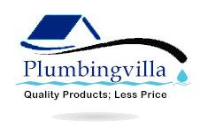 Plumbingvilla